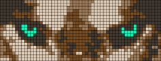 Alpha Pattern #13352 Preview added by wolf3