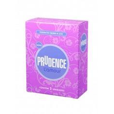 Camisinhas femininas - Prudence L