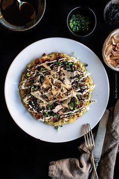 Okonomiyaki - Tortita japonesaokonomiyaki-12