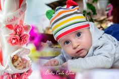 CLIP BOTEZ CARLA 3 MAI 2015 3 Mai, Baby, Baby Humor, Infant, Babies, Babys