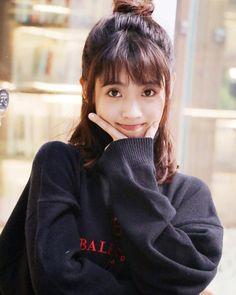 Trong hình ảnh có thể có: 1 người, trẻ em và cận cảnh A Love So Beautiful, Beautiful Chinese Girl, Asian Actors, Korean Actors, Li Hong Yi, Korean Drama Tv, Chines Drama, Kdrama, Drama Memes