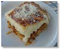 Pastitio - Griekse Ovenschotel recept | Smulweb.nl