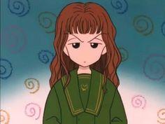 [Marmalade Boy] - Meiko has that look again! ^^;