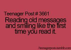 Funny sayings for teens teenager posts guys ideas Teenager Quotes, Teen Quotes, Teenager Posts, Quotes Quotes, Funny Relatable Memes, Funny Quotes, Relatable Posts, Random Quotes, Funny Teen Posts