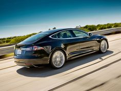 Need To Ship Your Tesla To Another State or Across Country? Our Tesla Transport Services Are Rated. The Best Tesla Shipping Company For Your Tesla. Tesla Motors Model S, 2014 Tesla Model S, Tesla Models, Tesla Electric Car, All Electric Cars, Electric Vehicle, Bmw I3, Nissan Leaf, Elon Musk