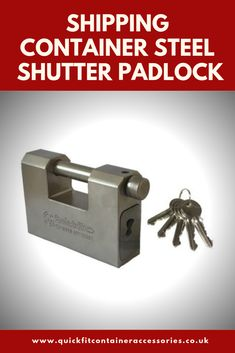 SHEDBOX-SECURITY LOCKBOX-SHEDS-GARAGES-SHIPPING-CONTAINERS