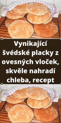 Ciabatta, Christmas Cookies, Hamburger, Low Carb, Vegetarian, Bread, Baking, Recipes, Essen