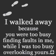 6 Quotes That'll Get You Over Any Break Up - Twins Dish - 6 Quotes That'll Get You Over Any Break Up Quotes and Wisdom for dating, love, relationships, and boyfriend that'll get you through any break up. Inspirational Life quotes to live by. Words Quotes, Wise Words, Quotes Quotes, My Life Quotes, Qoutes, Quotes On Feelings, Being A Man Quotes, No Feelings, Man Up Quotes