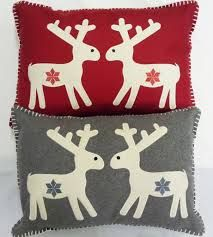 christmas cushion covers - Google Search Christmas Chair, Christmas Cushions, Christmas Ideas, Christmas Cushion Covers, How Are You Feeling, Google Search, Throw Pillows, Toss Pillows, Xmas