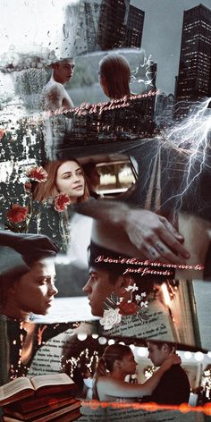 Tessa et Hardin Romantic Movies On Netflix, Romantic Movie Scenes, Disney Movie Scenes, Best Romantic Movies, Romantic Movie Quotes, Romantic Moments, Crush Movie, Cole Sprouse Wallpaper, Love Book Quotes