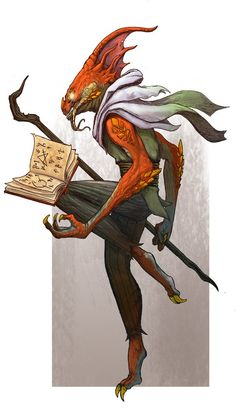 Fantasy Character Design, Character Creation, Character Design Inspiration, Character Concept, Character Art, Dungeons And Dragons Characters, Dnd Characters, Fantasy Characters, Fantasy Portraits