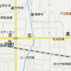粟餅所・澤屋|京都観光|きょうとあす by 婦人画報 Line Chart