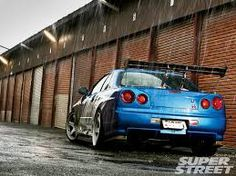 blue coupe Nissan Skyline GT-R Nissan Skyline blue carsYou can find Jdm and more on our website.blue coupe Nissan Skyline GT-R Nissan . Skyline Gtr R34, Nissan Skyline Gt R, Tuner Cars, Jdm Cars, Nissan Gtr Godzilla, 2012 Nissan 370z, Jdm Wallpaper, Blue Cars, Nissan Coupe