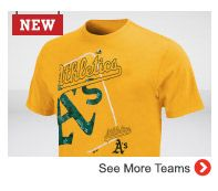MLB Majestic Youth Compulsion To Win T-Shirt #MLB  http://www.fansedge.com/MLB-MLB-Majestic-Youth-Compulsion-To-Win-T-Shirt-_1343080109_PG.html?social=pinterest_fff_mlbytee