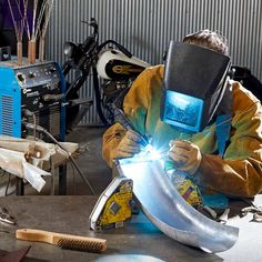 Here's What You Need to Know About TIG Welding: Pros, Cons, Cost and More