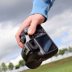 Earn Money Taking Pictures - Check out this article on various jobs in the field of photography. Read it here: www. Earn Money Taking Pictures - Photography Jobs Online Photography Guide, Photography Tips For Beginners, Photography Business, Digital Photography, Nature Photography, Camera Photography, Better Photography, Learn Photography, Photography Music