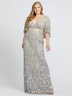 Evening Dresses Plus Size, Plus Size Dresses, Evening Gowns, Plus Size Gala Dress, Gold Prom Dresses, Mob Dresses, Bride Dresses, Dresses Online, Event Dresses