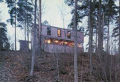 Knut Hjeltnes Arkitekter   w04_johs