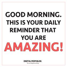 Start your day with these funny good morning memes. Share some humor, fun, sarcasm and encouragement. We have a funny morning meme for every humor type Flirty Good Morning Quotes, Positive Good Morning Quotes, Morning Quotes For Friends, Good Morning Funny Pictures, Good Morning Love Messages, Funny Good Morning Quotes, Good Morning Texts, Good Morning Inspirational Quotes, Funny Quotes