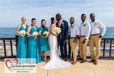 Happy Anniversary to Linda and Keron for Thursday hope you had a great day guys 🥳 🎉❤️💍👰🤵 #happyanniversary❤️ #bridalparty #outdoorwedding #weddingoutdoor #weddingabroad #weddingtrends #bridetobe2022 #norwegianwedding #weddingspain #trinidadtobago #benalmadenawedding #weddingmalaga #silverscreenphotovideo #iLoveSilverscreen #SilverscreenLove #SilverscreenExperience #WeddingPhotography #WeddingVideographer #GettingMarriedInSpain #WeddingintheSun #WeddingPhotography #SilverscreenLux… Video Photography, Wedding Photography, Norwegian Wedding, Wedding Abroad, Bridesmaid Dresses, Wedding Dresses, Happy Anniversary, Have A Great Day, Wedding Trends