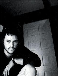 Heath.