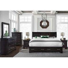 queen bedroom sets master bedroom costco