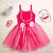 Take a look at the Princess Expressions event on #zulily today!