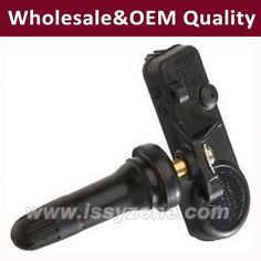 Hot-sales TPMS 66730-67 for Europe market.