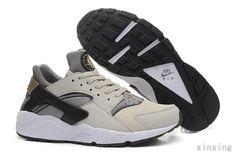 5c965733973f3 nike air huarache shoes 081 Nike Shoes Outfits