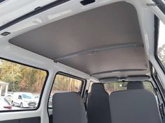 Used BEDFORD RASCAL : year 1989, 49,999 km | Reezocar Suzuki Carry, Used Cars, Car Seats, Ads