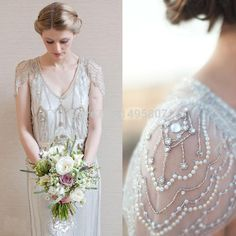 Cheap gown clothes, Buy Quality sheath style wedding gowns directly from China sheath axe Suppliers: Notes before you purchase items1.The price is only for the dress, not include any accessories such as gloves,jacke
