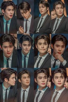 Jaehyun Nct, Nct 127, Nct Taeyong, Handsome Male Models, Handsome Boys, Park Shin, Kdrama, Eunwoo Astro, Valentines For Boys