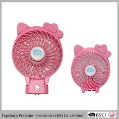 Home appliances usb micro table air conditioner portable fan with adjustable speed, View portable fan, Handfan Product Details from Shenzhen Topsharp Precision Electronics Co., Ltd. on Alibaba.com