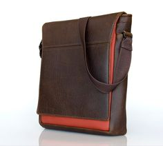 I want this laptop case. Now. Perfect for my new Mac Air.