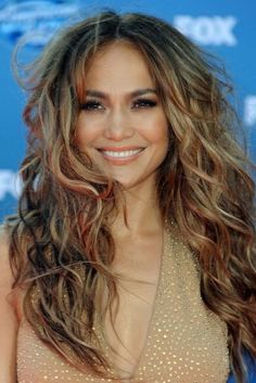 Blond when done correctly and by this I mean not a one color blond, rather caramel and ash tones mixed together, looks rather lovely and can give you a youthful looking appearance.