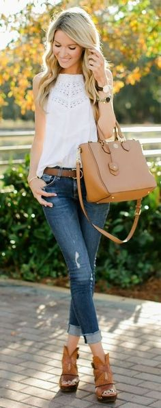 http://blog.styleestate.com/style-estate-blog/60-stylish-spring-outfits-for-your-2015-lookbook
