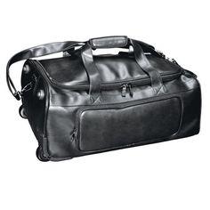 Orlimar Wheeled Duffle Bag Orlimar http://www.amazon.com/dp/B004LFV8LA/ref=cm_sw_r_pi_dp_tdETtb1P9SYSEZVH