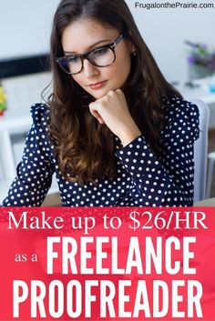 Want to work at home or start a side hustle as an online…