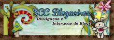 Divulgação e Interação de Blogs