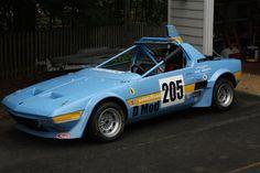 「kit race car body for sale」の画像検索結果