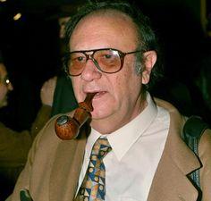 Vassilis Rafailidis (1934-2000)