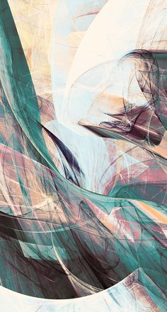 Coloured lines wallpaper background Wallpaper Texture, Screen Wallpaper, Cool Wallpaper, Pattern Wallpaper, Wallpaper Backgrounds, Iphone Wallpapers, Wallpaper Quotes, Vintage Flower Backgrounds, Lines Wallpaper