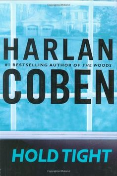 Hold Tight by Harlan Coben http://www.amazon.com/dp/0525950605/ref=cm_sw_r_pi_dp_9f0nvb0QGT3E7