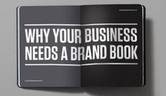 brand-book examples - some are no available