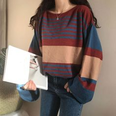 The Best Vintage Outfit Ideas for Spring Korean Outfits, Mode Outfits, Retro Outfits, Fall Outfits, Vintage Outfits, Casual Outfits, Grunge Outfits, Korean Clothes, Asian Fashion