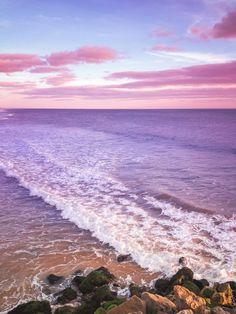 Ponderation — pedromgabriel: - So Intense - by Pedro Gabriel. Algarve, Mindfulness, Tumblr, Explore, The Originals, Beach, Photography, Outdoor, Gabriel