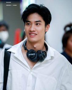Asian Boys, Pop Group, Dramas, Dark Blue, Wonderland, Husband, Singer, Sun, Actors