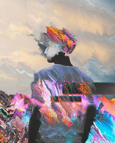 « Zaaco » par Dorian Legret