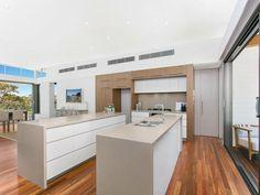 Manly, NSW  Sales Agent - Kate Melrose  McGrath - Mosman  02 9006 6388 18/11/13