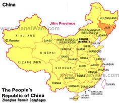 Be careful of food sourced in China - News - Bubblews